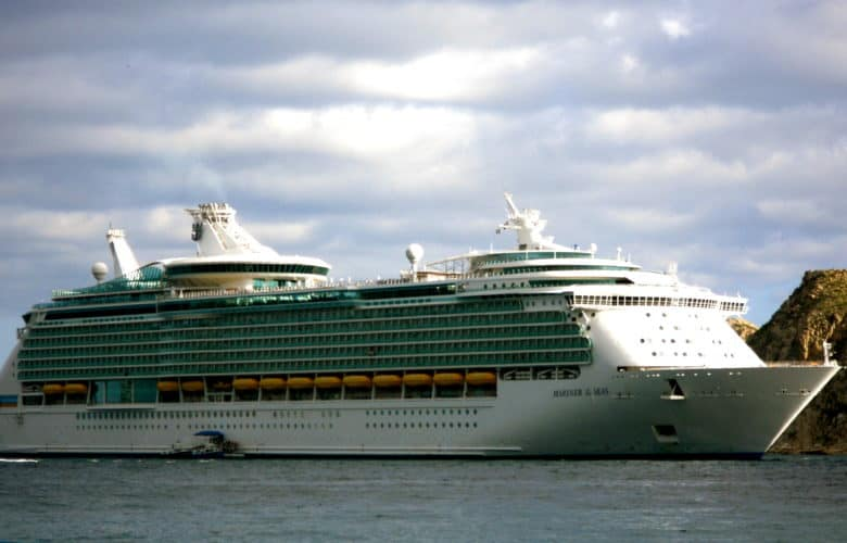 Keeping A Cruise Affordable Plus Our Dream Cruise Destinations