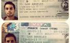 Long Stay Visa in France: Applying for a France Tourist Visa
