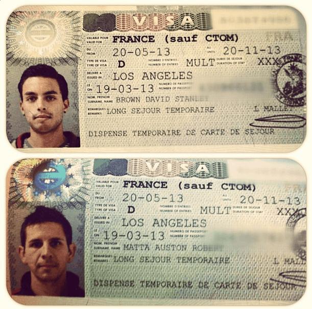 Spain visa uk
