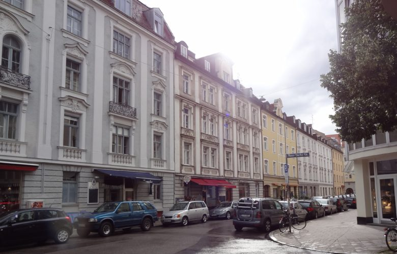 Famous Cities in Germany Worth Exploring