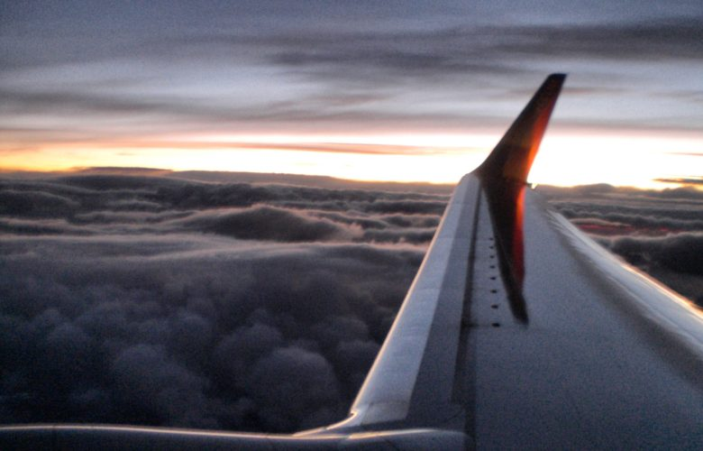 Travel Reflections: How Close Are We to Returning to the US?