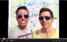 TwoBadTourists Talk: Day Trip to Toledo, Spain!
