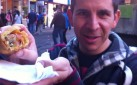 Italy Meets China During This Delicious NYC Food Tour