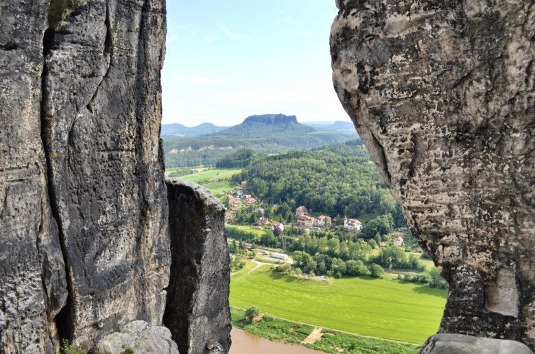 4 Beautiful Sites to Visit Near Dresden, Germany