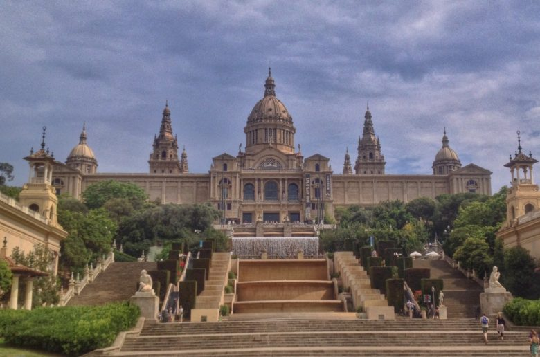 Is Barcelona Overrated as the Top Destination in Spain?