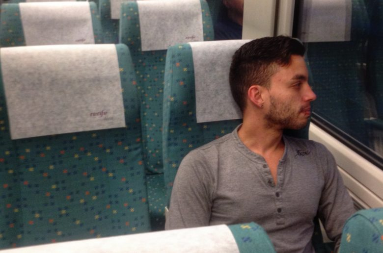18 Reasons Why Should Travel Alone as a Gay Guy