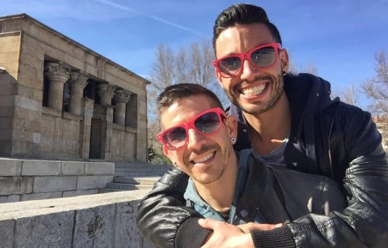 Gay Madrid – the best gay hotels, bars, clubs & more