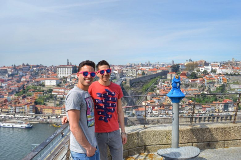 Gay Porto – the best gay hotels, bars, clubs & more