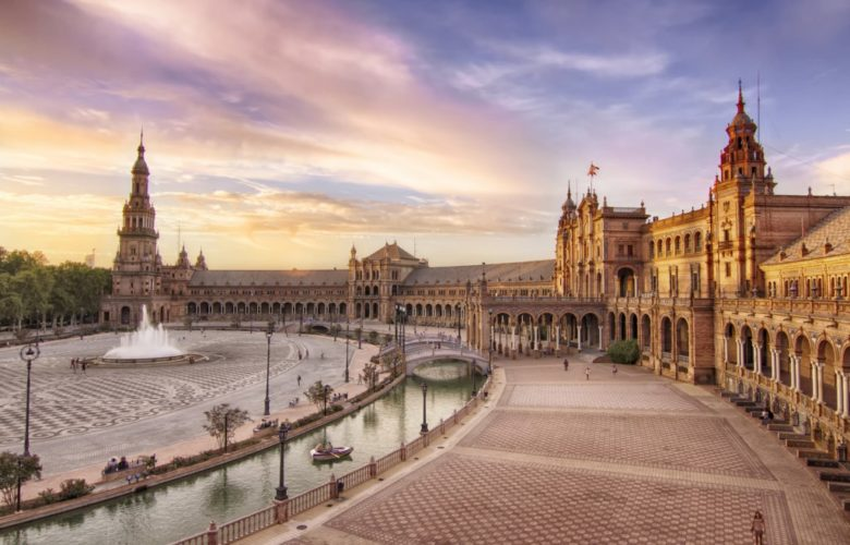 Want to Study Spanish? Here's Why Spain is Our Top Pick