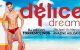 Here's Why Delice Dream Wants You to Party in Torremolinos for Gay Spring Break