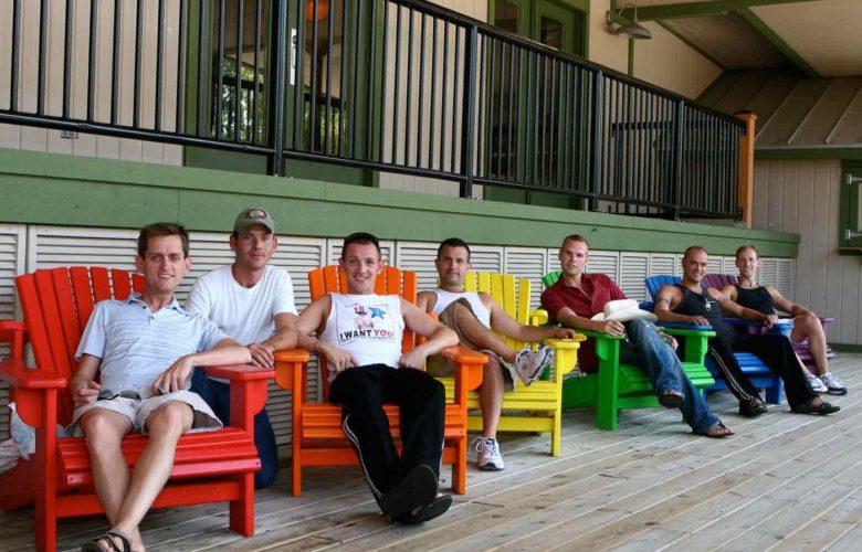 Win a 3 Night Getaway to The Dunes Resort in Michigan