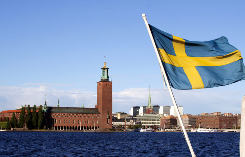 8 Tips to Find Authentic Experiences in Sweden