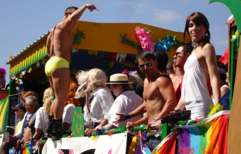 12 Amazing LGBT Events in Spain You Won't Want to Miss
