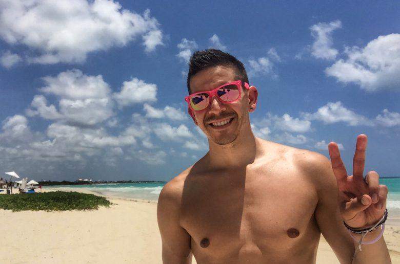 7 Reasons You Won't Regret This Luxury Retreat in Playa Del Carmen