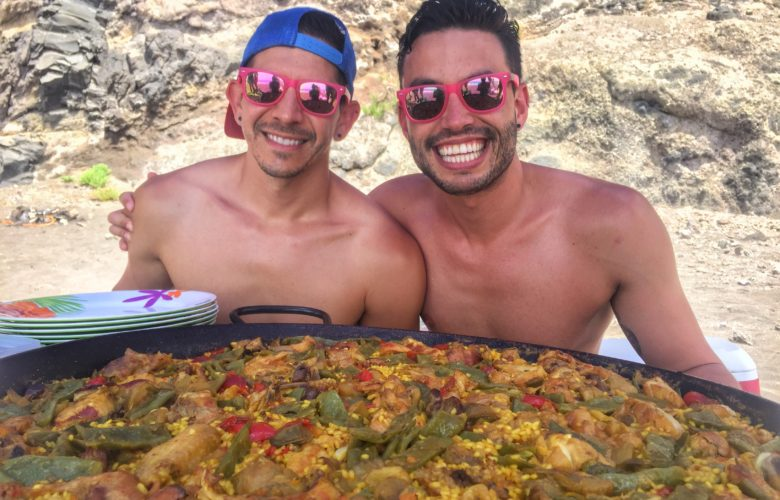 Gay Travel Europe – The 9 Best Gay Tours in Europe