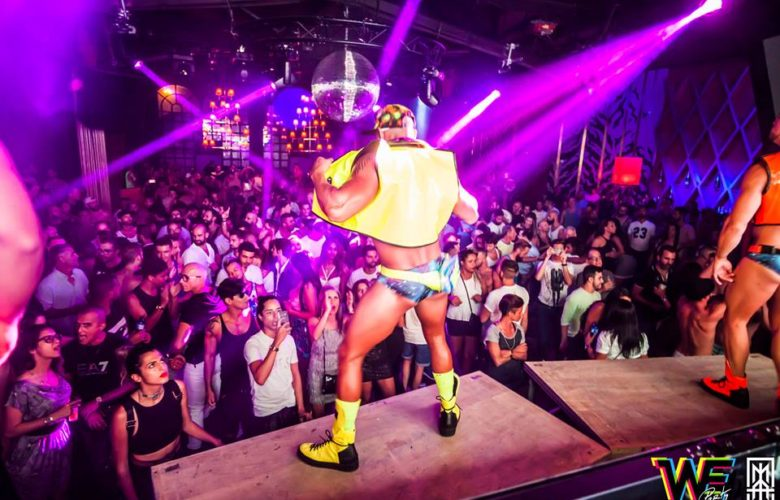 10 Reasons Why Madrid is the Best Gay Destination in Europe