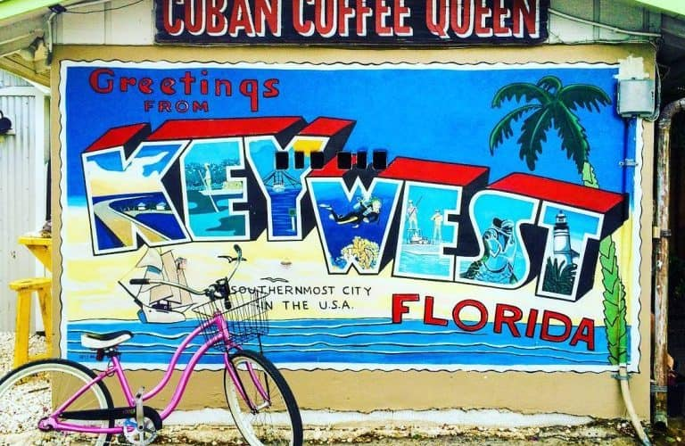 5 Best Gay Resorts & Hotels in Key West for Your Next Visit