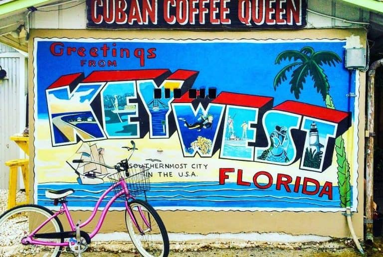 Gay Key West – the best gay hotels, resorts, bars, clubs & more