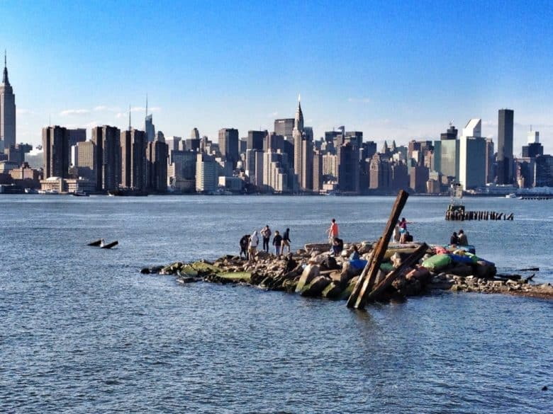 Gay New York – the best gay hotels, bars, clubs & more