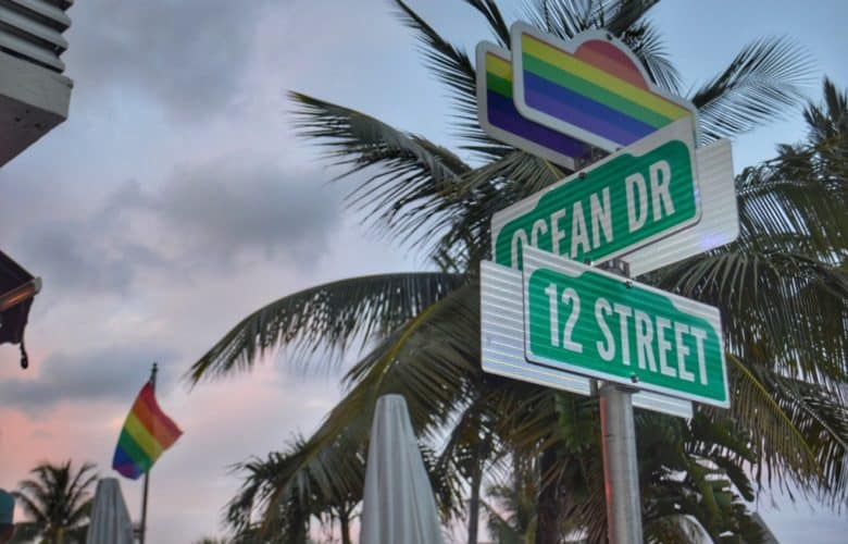 Gay Miami – the best gay hotels, bars, clubs & more