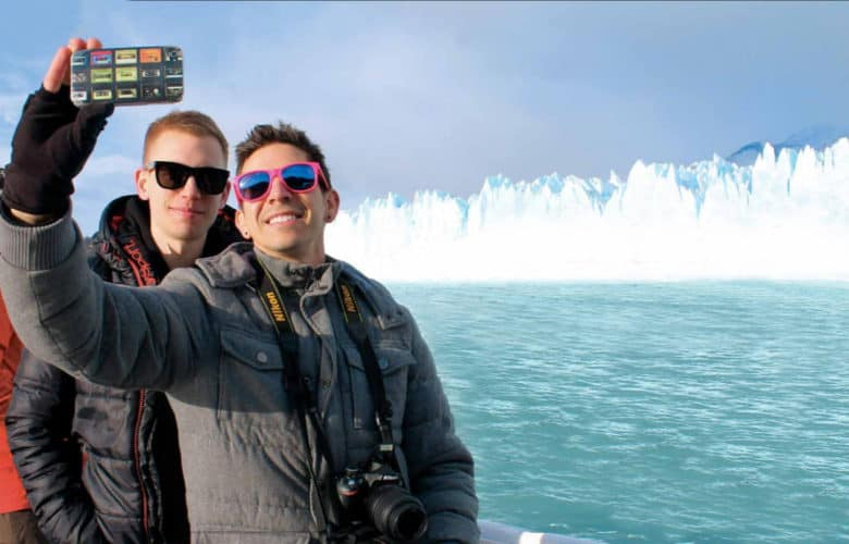 The Best Things to Do in El Calafate, Argentina