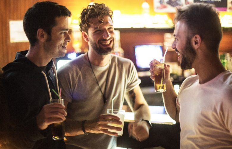 A Guide to the Best Gay Bars in Barcelona