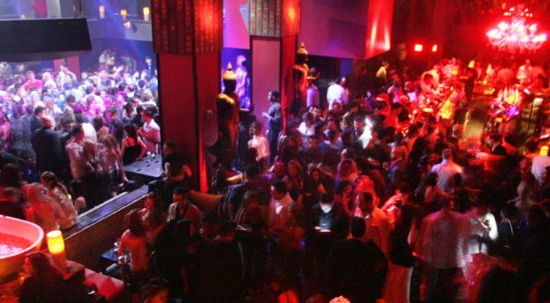 A Guide to the Best Gay Clubs in Barcelona