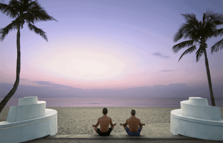 5 Best Gay Resorts & Hotels in Fort Lauderdale for Your Next Visit