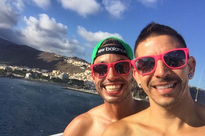 5 Not-to-Miss Gay Cruises in 2021