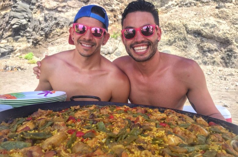 25 Gay City Tours to Check Out on Your Next Big Trip
