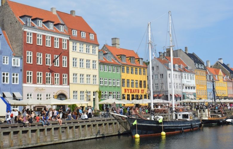 Gay Copenhagen – the best gay hotels, bars, clubs & more
